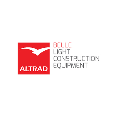 Belle Light Construction Equipment
